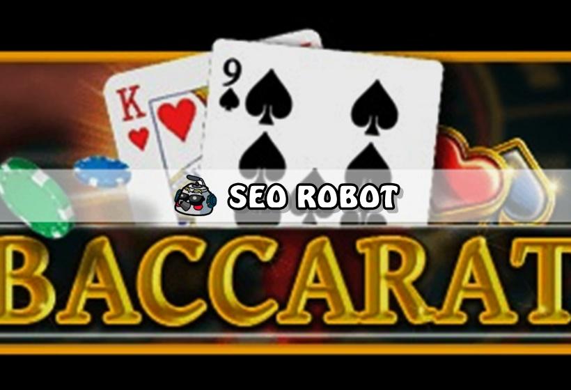 Opsi Permainan Kartu Domino Judi MPO Online